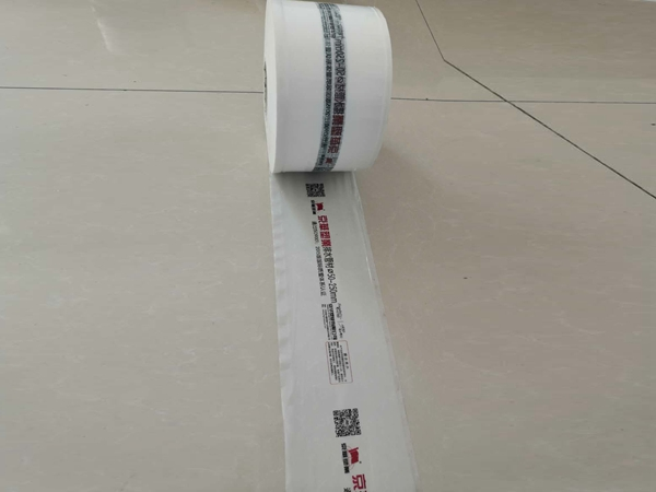 PVC-U排水千亿